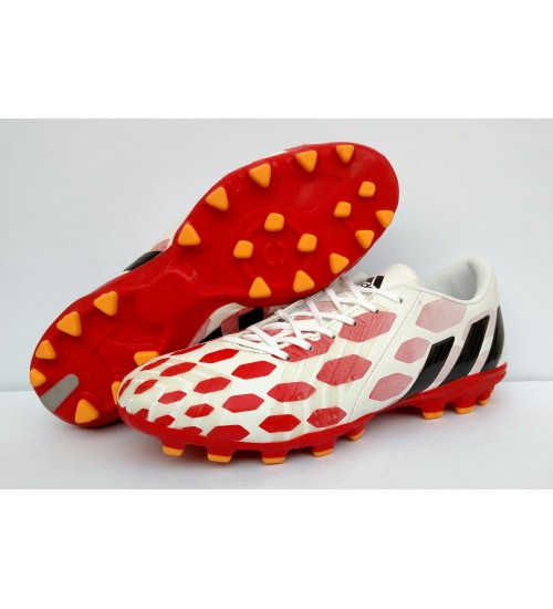 Soccer Shoes-103