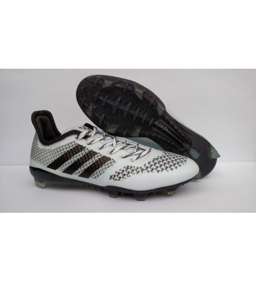 Soccer Shoes-107