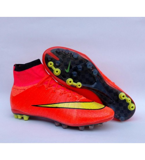 Soccer Shoes-114