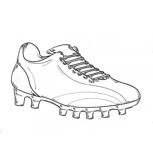 Soccer Shoes-116
