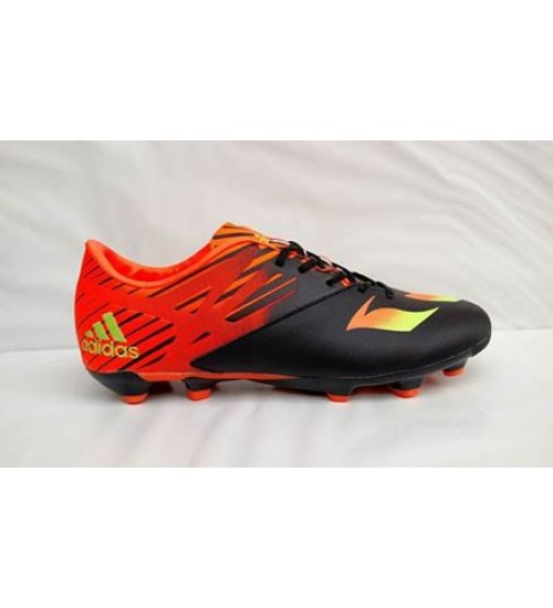Soccer Shoes-117