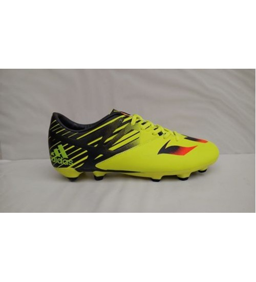 Soccer Shoes-119