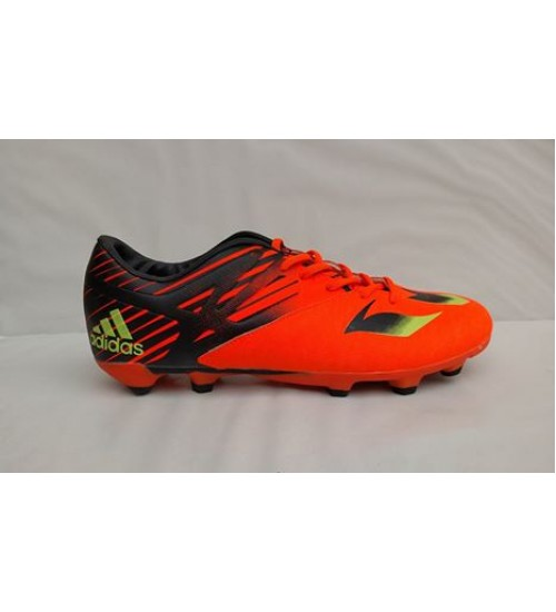 Soccer Shoes-120