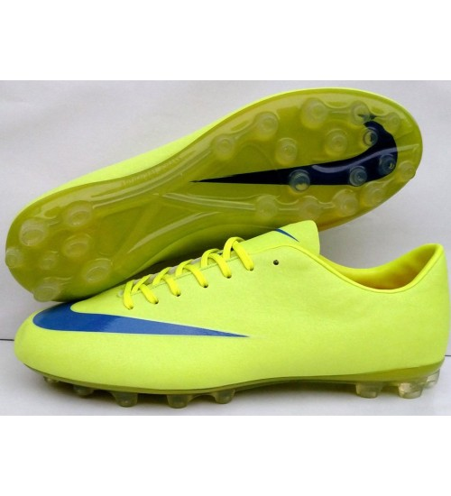 Soccer Shoes-99