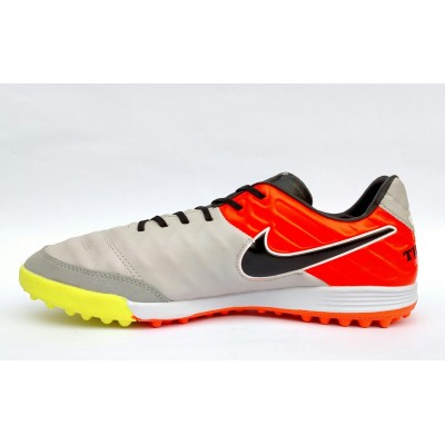 Soccer Shoes-85